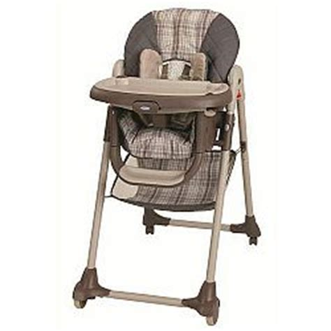 chaise haute toys r us graco cozy dinette high chair chadwick sale prices deals canada 39 s cheapest prices shoptoit
