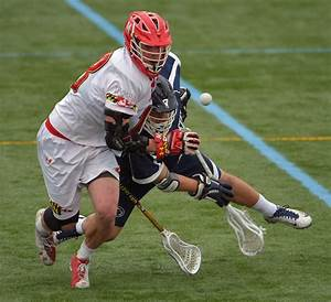 Maryland, Quinnipiac will meet for first time in Sunday's ...