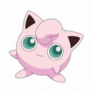 top 5 worst pokemon evolutions
