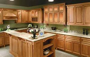 17 Ideas Paint Colors For Kitchen Design And Decorating