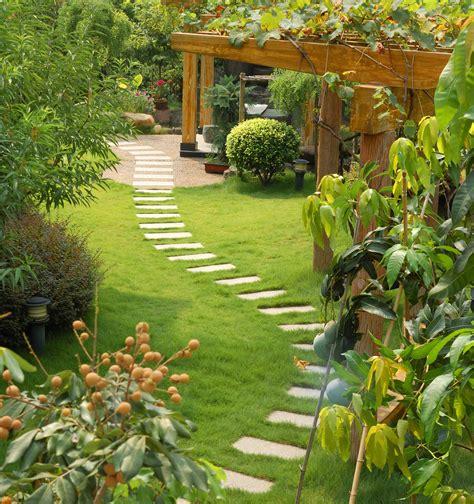 adding a kitchen island garden landscaping in halifax huddersfield