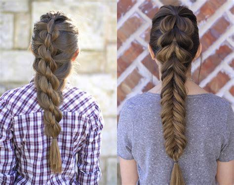 inspiring   mermaid braids  impress