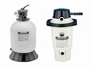 Hayward S180t Proseries Sand Filter  Hayward Ec50ac