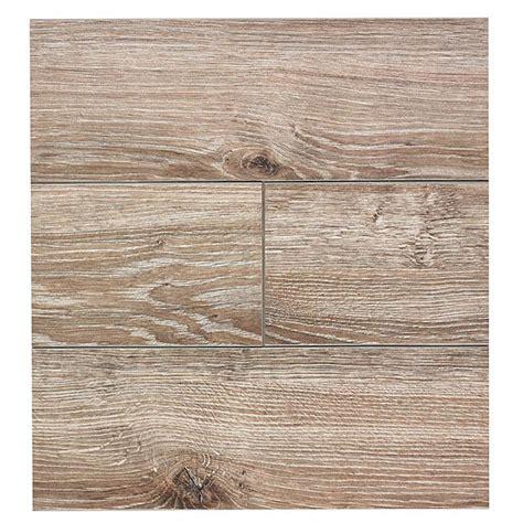 Laminate Floor Spacers Rona by Laminate Flooring Rona Studio