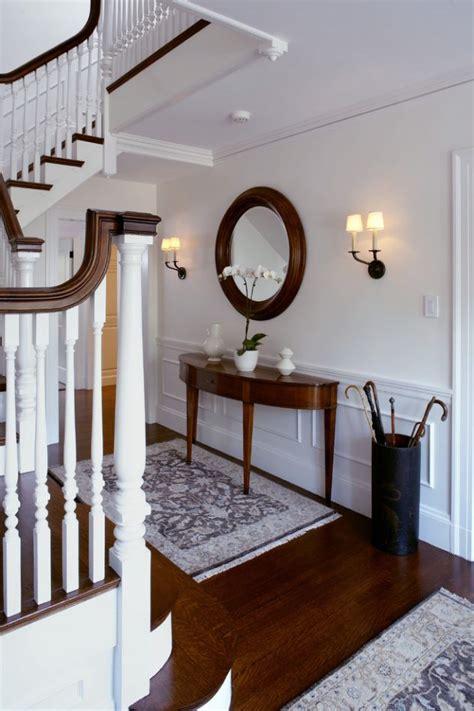 entryway wall decor 13 useful ideas about idealistic entryway design