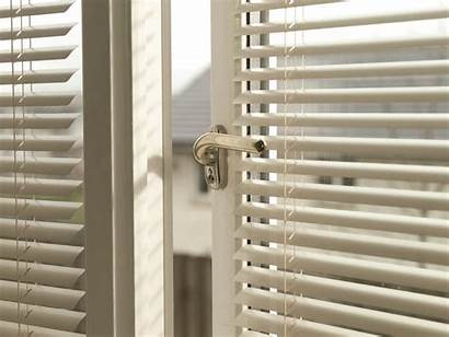 Blinds Intu Venetian Conservatory Brixham Window Grampian