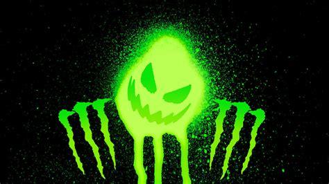 Neon Green Wallpaper 4k by Green Neon Backgrounds Hd Pixelstalk Net