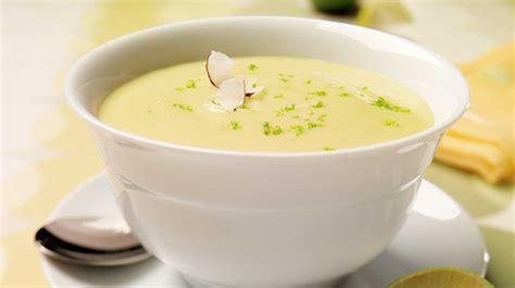 cuisiner blanc d oeuf crème de chou fleur cari coco recettes iga soupe gingembre recette facile