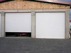 Hauteur Porte De Garage : prison de b ziers un d tenu chef du gang des garages ~ Melissatoandfro.com Idées de Décoration