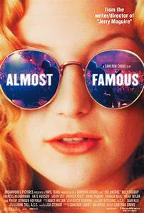 Penny Lane Almost Famous Quote