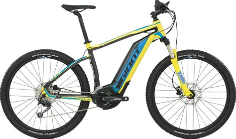 gebrauchte e mountainbikes used ebike