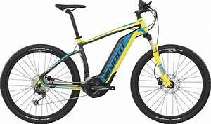 Mountainbike Fully Gebraucht : gebrauchte giant e mountainbikes used ~ Kayakingforconservation.com Haus und Dekorationen