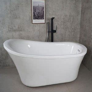 Slipper Tubs For Sale by Acrylic Slipper Tub 70 Seamless Acrylic Soaking Tubs For Sale