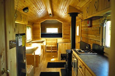 one log cabin floor plans log cabin mobile homes