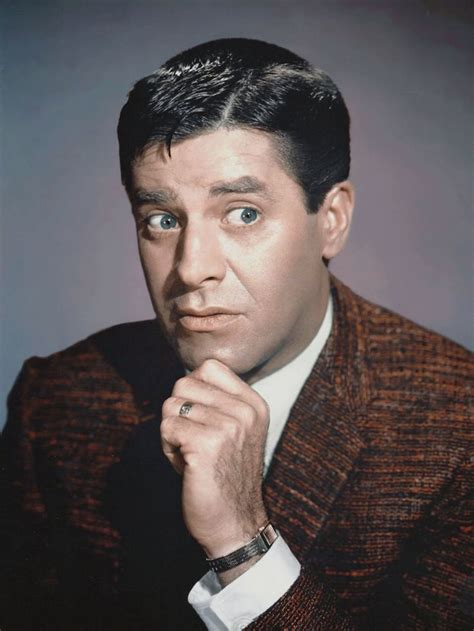Best Jerry Lewis 178 Best Images About Jerry Lewis On Joe