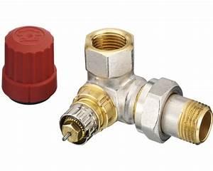 Robinet Thermostatique Danfoss 3 8 : partie int rieure de robinet de radiateur thermostatique ~ Edinachiropracticcenter.com Idées de Décoration