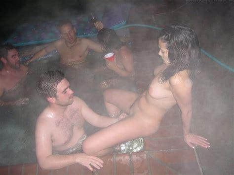 sex hot tubs xxx porn library
