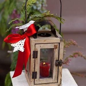 Weihnachtsdeko Im Außenbereich :  ~ Sanjose-hotels-ca.com Haus und Dekorationen