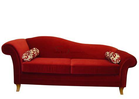 sofa bed ikea usa 20 choices of red sofa beds ikea sofa ideas