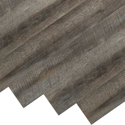 laminate covering vinyl laminated floor boards planks floor covering wood look floor old wood ebay