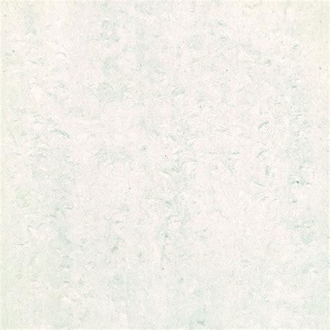 24x24 32x32 foshan wholesale polished rectified porcelain tile view porcelain tile guci