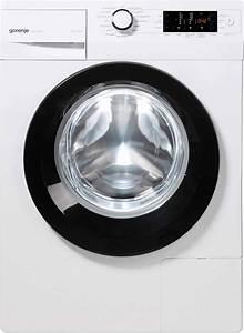 Wieviel Gas Verbraucht Man Im Jahr : wieviel wasser verbraucht eine waschmaschine wie viel ~ Lizthompson.info Haus und Dekorationen