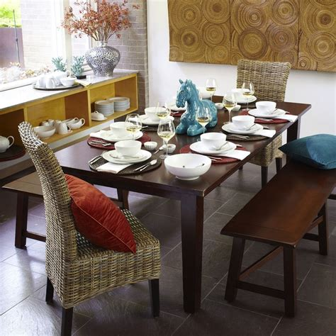 kitchen cool pier kitchen table ideas dining table and
