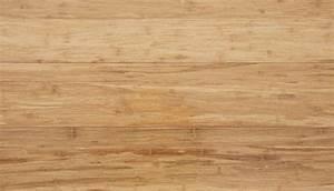 7 best ideas about parquet en bambou on pinterest to be With parquet pour plancher chauffant basse température