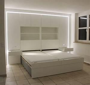 Schrankbett 180x200 Ikea : erstaunlich schrankbett belitec wall bed services mosolf m bel ikea 140x200 schrankbetten mit ~ Eleganceandgraceweddings.com Haus und Dekorationen