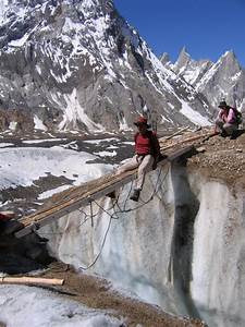 K2 Base Camp and Concordia Trek 2018 | Baltistan Tours ...