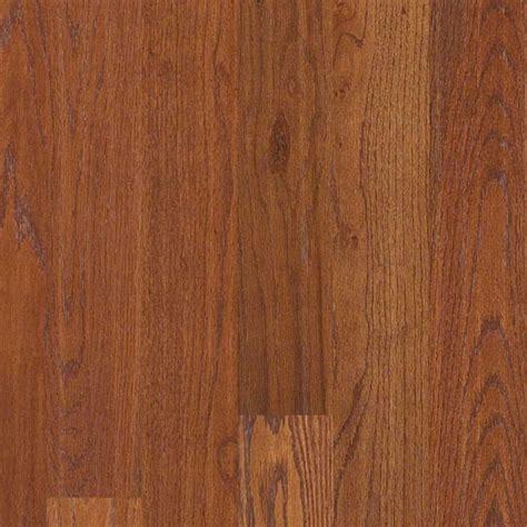 Shaw Floors Hardwood Sprit Lake Discount Flooring