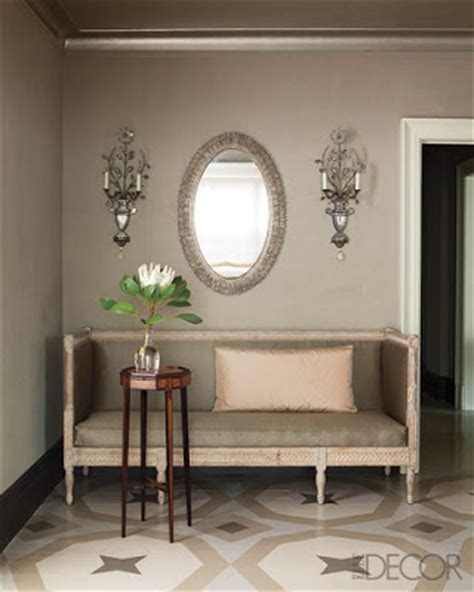 Kim Hites French Country Antiques Interiors: Fifty Shades