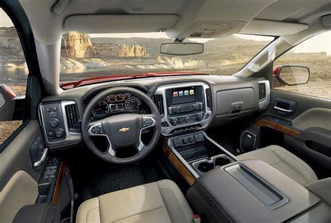 pick  truck grows  gas guzzler   luxury