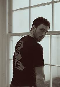 49 best images about Aaron-Taylor-Johnson on Pinterest ...