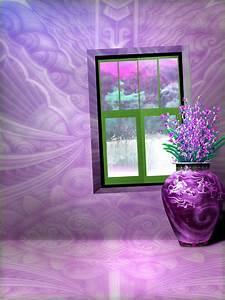 Photo Studio background Free Download HD (4)
