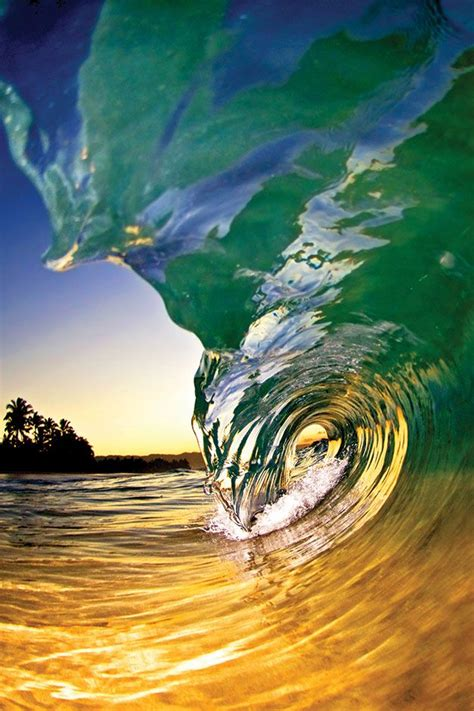 472 Best Images About Hawaii On Pinterest