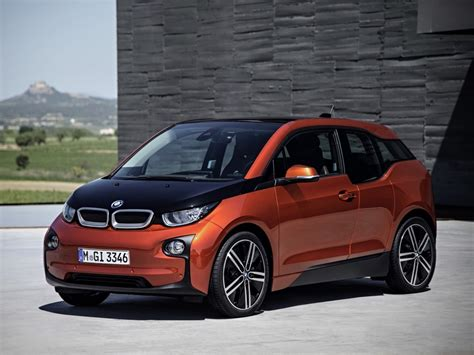 Best Small Electric Cars 2016 by Most Expensive Small Cars You Can Buy In 2016 Autoevolution
