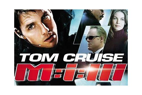 mission impossible ghost protocol movie download 720p