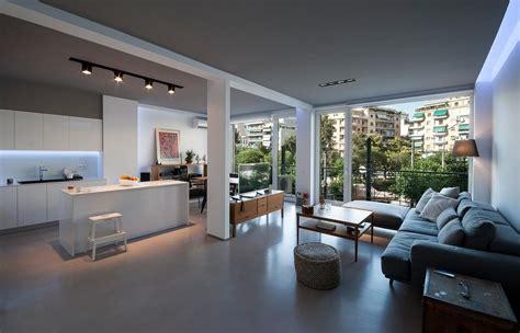 athens city apartment  greece bookingcom