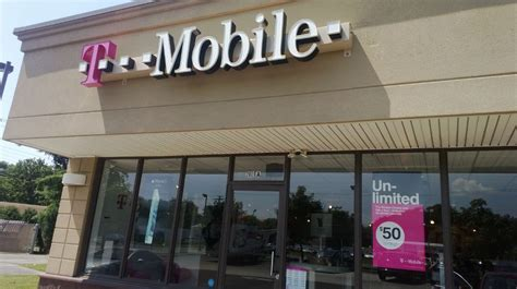 3 mobile store locator t mobile hours open closed in 2019 near me