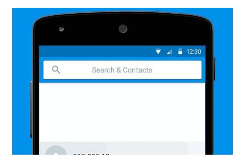 truecaller apps for pc free download