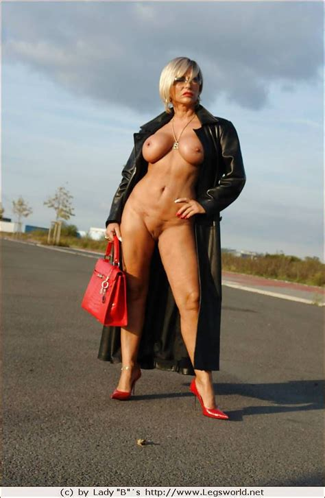 lady barbara best of gina s blowjobs