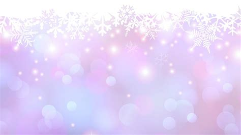 Purple Pastel Snowflake Background purple backgrounds 67 images