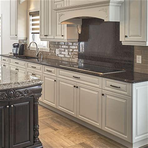 armoire de cuisine boucherville armoires cuisine bois massif cuisines beauregard