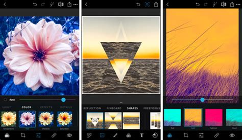 tutorials iphone photography school