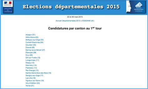 interieur gouv fr elections elections interieur gouv fr 28 images s 233 curisation des 233 lections l 233 gislatives