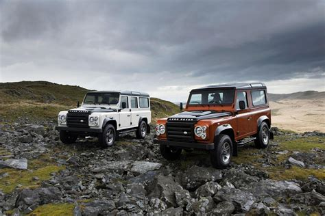 Land Rover Wallpapers by Land Rover Defender Wallpapers Autocars Wallpapers