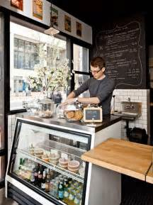 kitchen snack bar ideas 25 best ideas about small cafe design on
