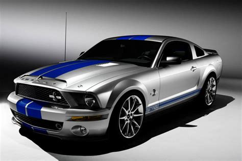 most popular sports cars autos craze autos
