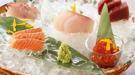 Masu Japanese Restaurant Auckland | Centurion Magazine
